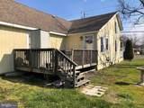 4032 Jacksonville Road - Photo 7
