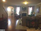 3002 Western Abbey Drive - Photo 9