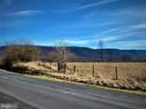 403 Palmyra Road - Photo 43