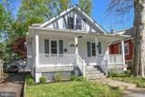 670 Harrison Avenue - Photo 1