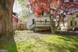 670 Harrison Avenue - Photo 45