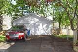 670 Harrison Avenue - Photo 50