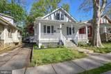 670 Harrison Avenue - Photo 7