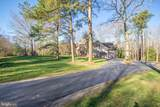 3848 Old Post Road - Photo 4