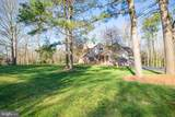 3848 Old Post Road - Photo 5