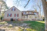 3848 Old Post Road - Photo 55