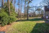 3848 Old Post Road - Photo 58
