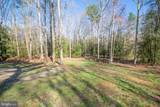 3848 Old Post Road - Photo 59