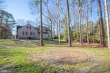 3848 Old Post Road - Photo 60