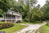 1360 Glencoe Road - Photo 1