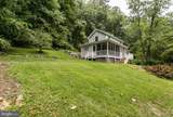 1360 Glencoe Road - Photo 2