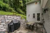 1360 Glencoe Road - Photo 31