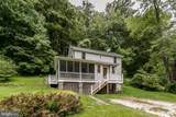 1360 Glencoe Road - Photo 37