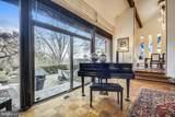 311 Lochview Terrace - Photo 12