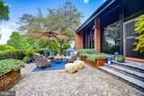 311 Lochview Terrace - Photo 46