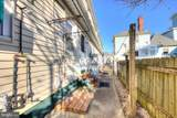 129 Pearl Street - Photo 19