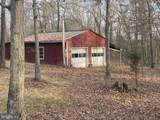 578 Conner Bowers Road - Photo 10