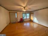 578 Conner Bowers Road - Photo 11