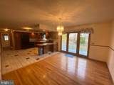 578 Conner Bowers Road - Photo 12