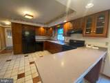 578 Conner Bowers Road - Photo 13