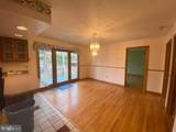 578 Conner Bowers Road - Photo 15
