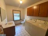 578 Conner Bowers Road - Photo 19