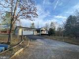 578 Conner Bowers Road - Photo 2