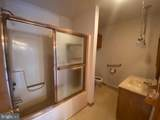 578 Conner Bowers Road - Photo 20