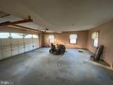 578 Conner Bowers Road - Photo 21