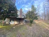578 Conner Bowers Road - Photo 23