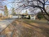 578 Conner Bowers Road - Photo 3