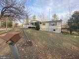 578 Conner Bowers Road - Photo 4