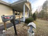 578 Conner Bowers Road - Photo 5