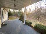 578 Conner Bowers Road - Photo 6