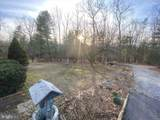 578 Conner Bowers Road - Photo 7