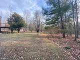 578 Conner Bowers Road - Photo 8