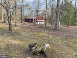 578 Conner Bowers Road - Photo 9