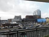 11700 Old Georgetown Road - Photo 12