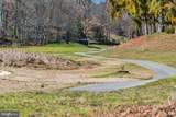 12404 Surrey Circle Drive - Photo 6