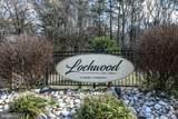 15 Lakewood Drive - Photo 30