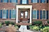 7403 White House Lane - Photo 79