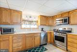 1555 Red Bank Avenue - Photo 4