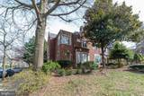 1518 Whittier Street - Photo 4