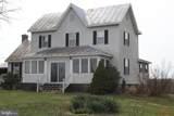 6641 Schoolhouse Road - Photo 1