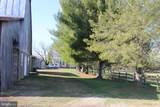 6641 Schoolhouse Road - Photo 36