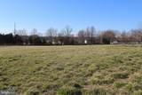 6641 Schoolhouse Road - Photo 40