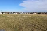 6641 Schoolhouse Road - Photo 43