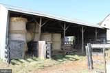 6641 Schoolhouse Road - Photo 44