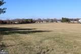 6641 Schoolhouse Road - Photo 45