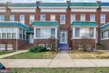3318 Ellerslie Avenue - Photo 1